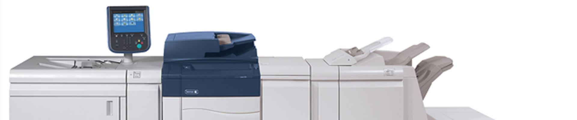 digitaal drukwerk.jpg